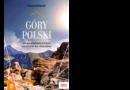 Bezdroża: Góry Polski