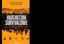 Helion: Vademekum Survivalove