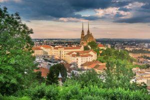 Brno.-Fot.-Ales-Motejl