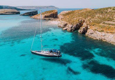Obowiązujące zasady wjazdu na Maltę na dzień 16/07/2021